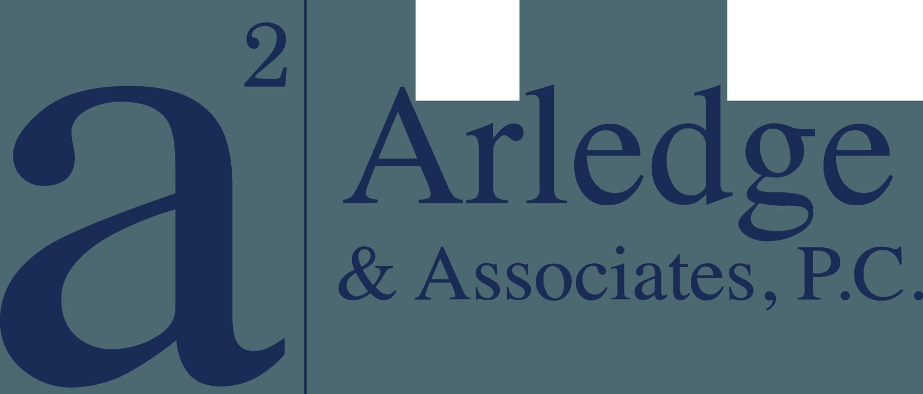 Arledge & Associates